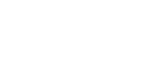 gardendale-chamber-white
