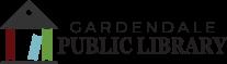 gardendale-library-logo