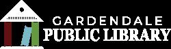 library-white-logo